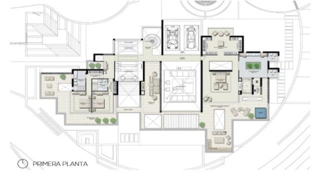 Villa Fabulosa_3