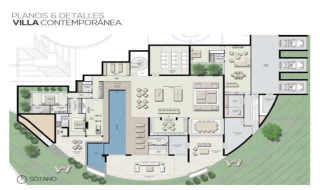 Villa Fabulosa_4
