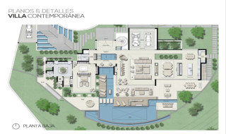 Villa Fabulosa_2