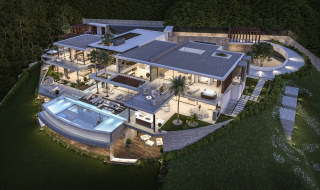 Villa Fabulosa_9